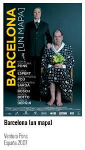 FILM-Barcelona-un-mapa-300