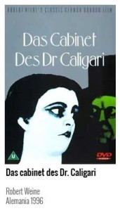 FILM-Das-Cabinet-Dr-Caligari-300