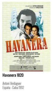 FILM-Havanera-1820-3001