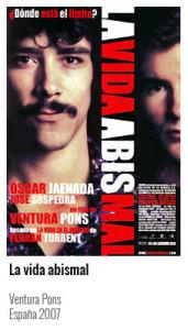 FILM-La-vida-abismal-300
