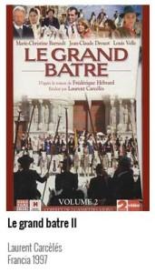 FILM-Le-grand-batre-2-300