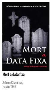 FILM-Mort-a-data-fixa-300