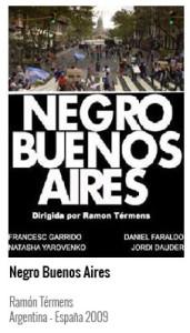 FILM-Negro-Buenos-Aires-300
